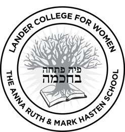 Lander College for Women